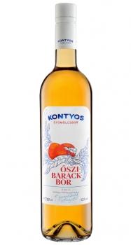 kontyos-oszibarackbor-edes-0-75.jpg