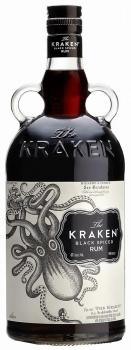 kraken-rum-1l.jpg
