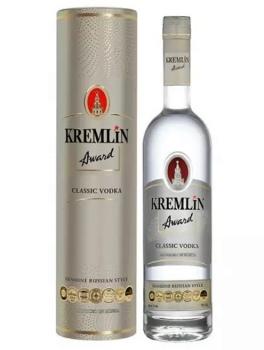 kremlin-award-07-femdd.jpg