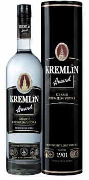 kremlin-award-grand-premium.jpg