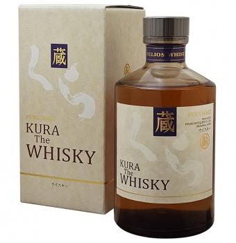 kura-the-whisky-pure-malt.jpg