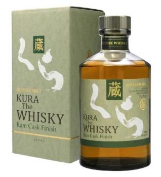 kura-the-whisky-rum-cask.jpg