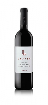 lajver_cabernet-sauvignon.jpg