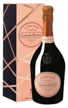 laurent-perrier-rose-dd.jpg