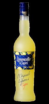 limoncello-di-capri-0-5.png