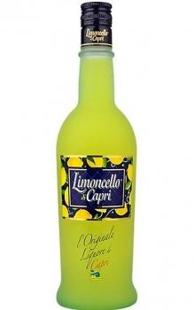 limoncello-di-capri-0-7.jpg