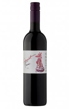 lisicza-cabernet-franc-116.jpg