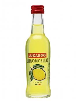 luxardo-limoncello-mini.jpg