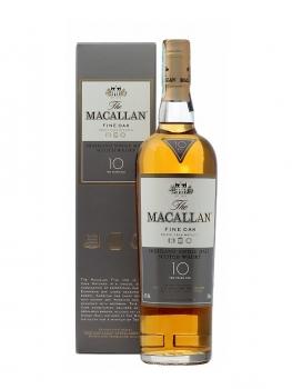 macallan-10e.JPG