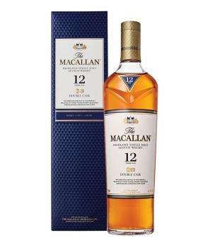 macallan-12-e-double-cask.jpg