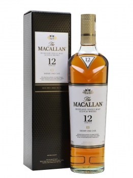 macallan-12-e-sherry-oak.jpg