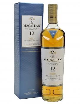 macallan-12e-triple-cask.jpg