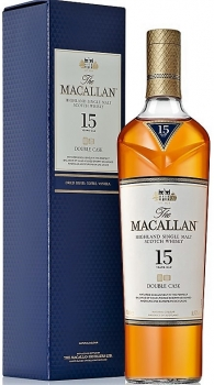 macallan-15-e-double-cask.jpg