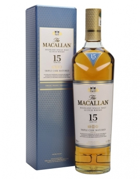 macallan-15-e-triple-cask.jpg