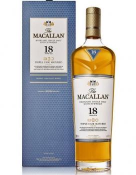 macallan-18-e-triple-cask.jpg