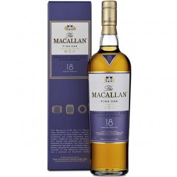 macallan-18-e.jpeg