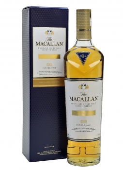 macallan-gold-double-cask.jpg