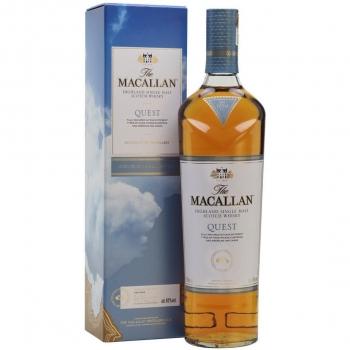 macallan-quest-0-7.jpg