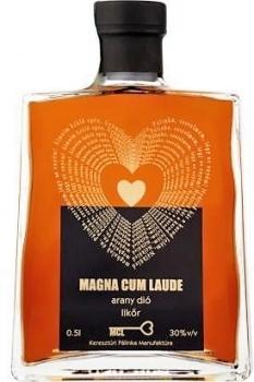 magna-cum-laude-arany-dio-likor.jpg
