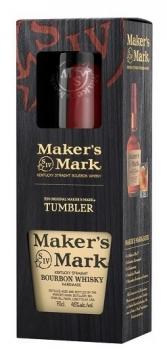 makers-mark-1-pohar.jpg