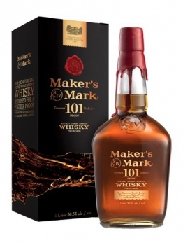 makers-mark-101-proof-1-l.jpg