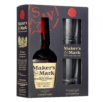 makers-mark-2-pohar.jpg