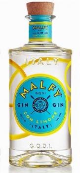 malfy-con-limone.jpg