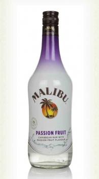 malibu-passion-fruit.jpg