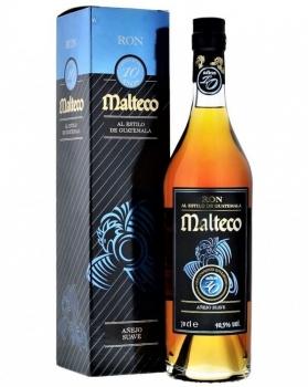 malteco-10-e.jpg