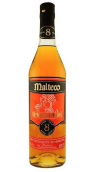 malteco-8-e.jpg