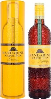 mandarine-napoleon-femdd.jpg