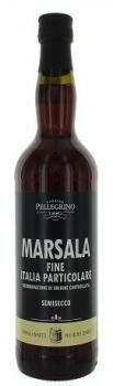 marsala-fine-new.jpg