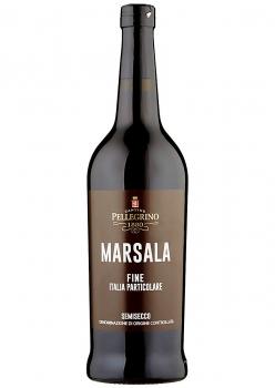 marsala-fine-pellegrino.jpg