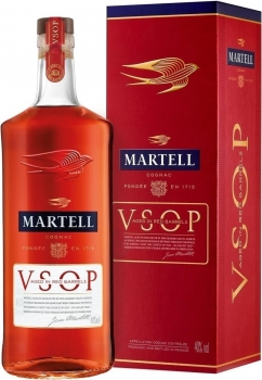 martell-vsop-red-barrel.jpg
