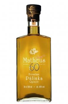 matheus-60-birs.jpg