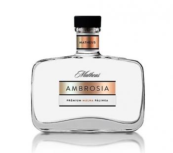matheus-ambrosia-malna.jpg