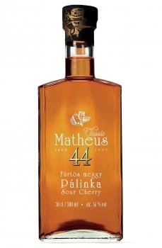 matheus-classic-furtos-meggy-44.jpg