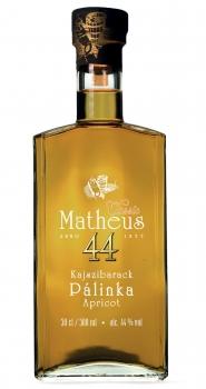 matheus-classic-kajszi.jpg