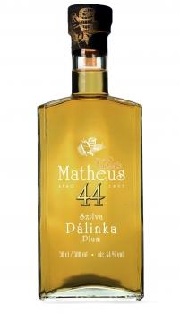 matheus-classic-szilva.jpg
