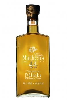 matheus-classic-vilmoskorte.jpg