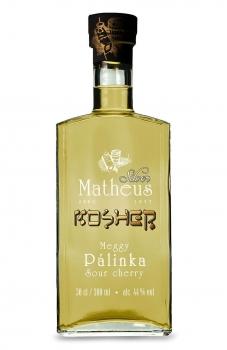 matheus-silver-kosher-meggy.jpg
