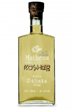 matheus-silver-kosher-szilva.jpg