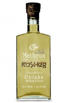 matheus-silver-kosher-vilmoskorte.jpg