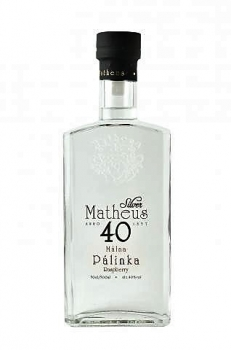 matheus-silver-malna-palinka.jpg