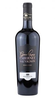 meszaros-grandiozus-cabernet-sauvignon.jpg