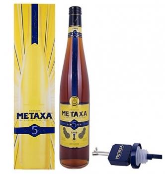 metaxa-5-3-liter.jpg