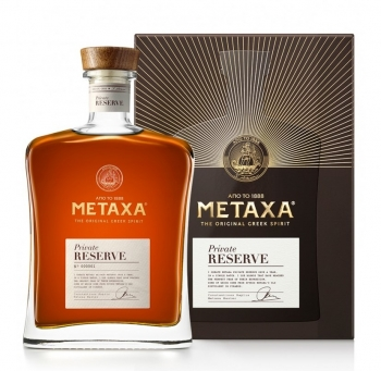 metaxa-private-reserve-2.jpg