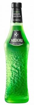 midori-1-l.jpg