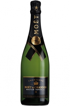 moet-chandon-nectar-imperial.jpg