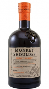 monkey-shoulder-smokey-monkey.jpg